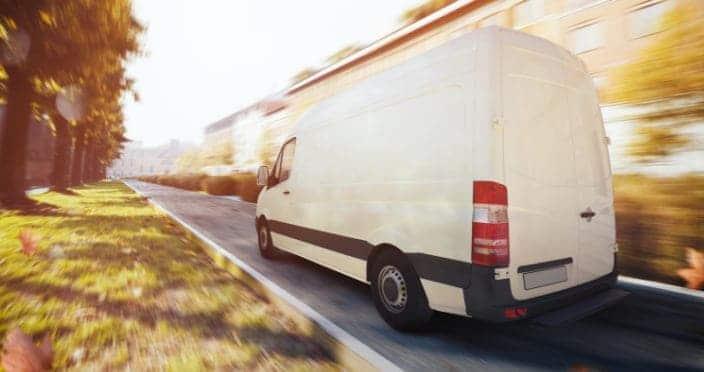 CTS Passenger Light Truck Tires